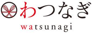 日本文化をわかりやすく紹介する情報サイト|わつなぎ